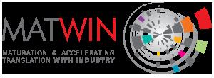 Matwin Logo