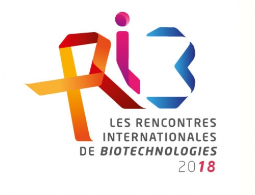 3° Rencontres Internationales de Biotechnologies