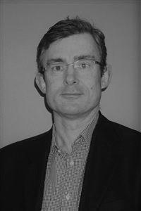 Dr Mark PEARSON