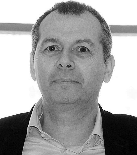 Dr Jean-Yves BONNEFOY