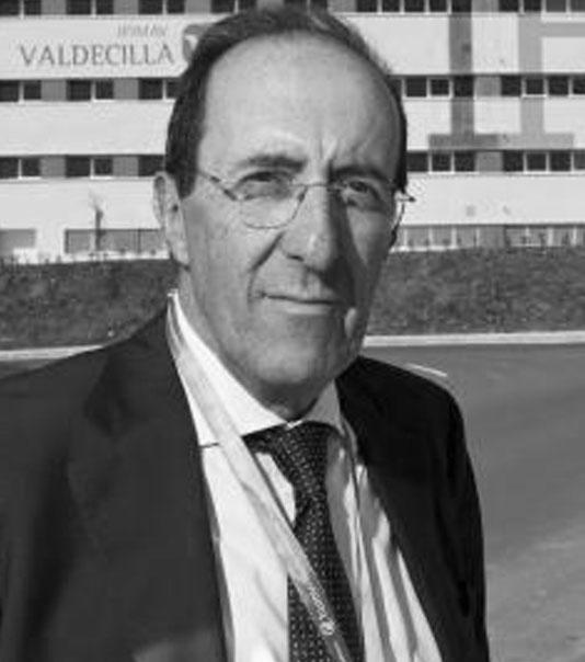 Miguel PIRIS