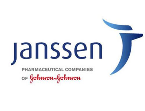 Le laboratoire Janssen rejoint MATWIN