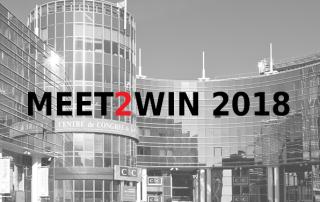 Image cité mondiale avec inscrit meet2win 2018