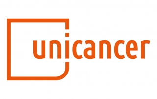 Logo unicancer