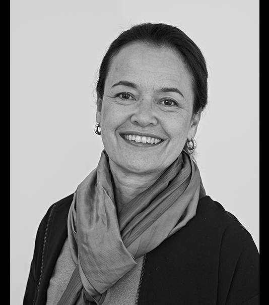 Martine J. Piccart