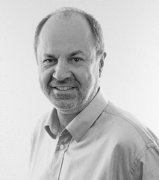 Jean-Marc HERBERT