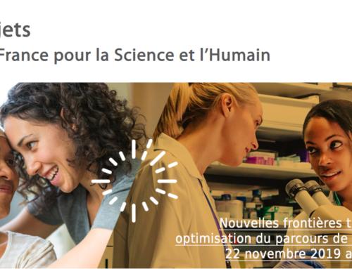 """Appel à projets Amgen Innovations """"Nouvelles frontières thérapeutiques et optimisation du parcours de vie en onco-hématologie"""""""