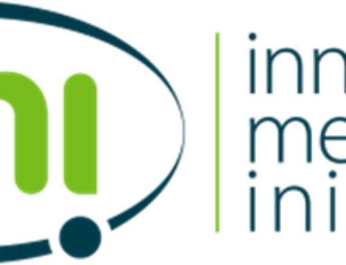 AAP IMI Innovative Medicine Initiative – 21 avril