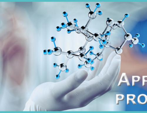Appel à projets 2020 de la Fondation d'Entreprise Bristol-Myers Squibb pour la Recherche en Immuno-Oncologie